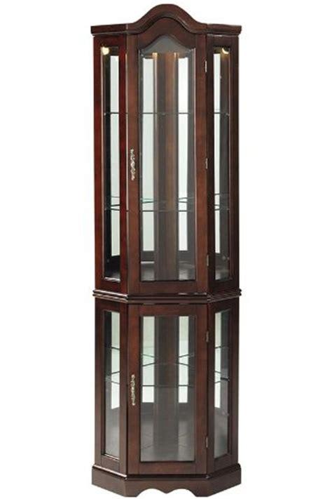 glass display cabinet hardware compare price to lighted glass display cabinet tragerlaw biz