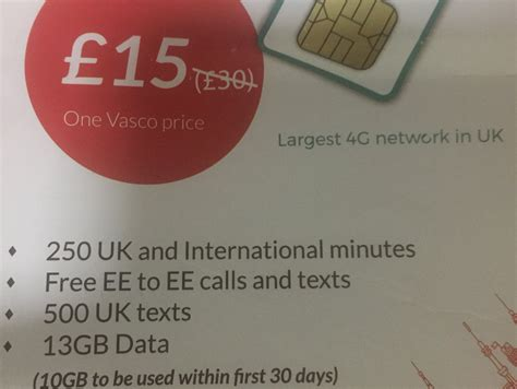 For hd cap cards, externals that connect via usb have varying amounts of delay in the capture while internals have very little to no delay. UK SIM card question - Fodor's Travel Talk Forums