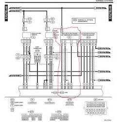 similiar diagram of subaru outback keywords pin subaru outback engine diagram