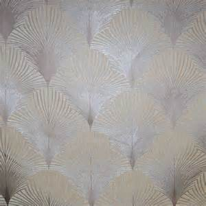 curtains in new york fabric empire ny 07 fibre naturelle new york fabrics collection