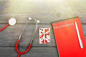 Testosterone Therapy Could Benefit Men With Type 2 Diabetes