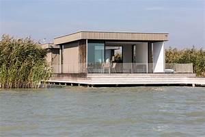 Haus Am See Mp3 : total unabh ngig das haus am see architektur online ~ Lizthompson.info Haus und Dekorationen