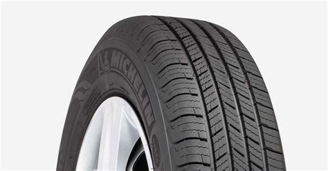 Best Tire Reviews