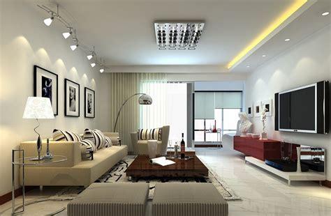 track lighting ideas for living room 77 really cool living room lighting tips tricks ideas