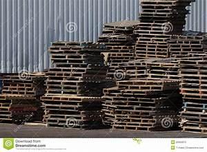 Palette Bois Gratuite : bois de construction i de palette d 39 industrie photo libre ~ Melissatoandfro.com Idées de Décoration