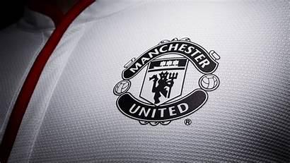 Manchester United Shirt Away Cool Hdwallpaperfun Football