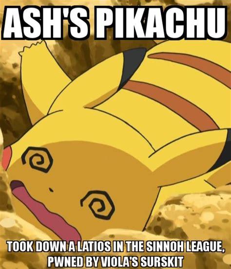Pikachu Memes - top ten favorite pikachu meme anime amino