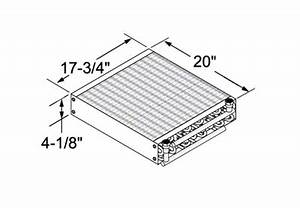 12v solar panel wiring 12v battery wiring wiring diagram With smart solar panel