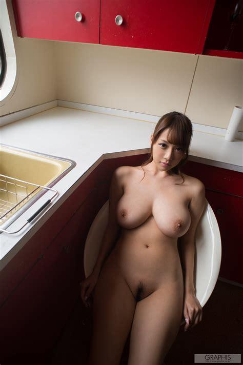 Curvy Asian Babe Vegasrn