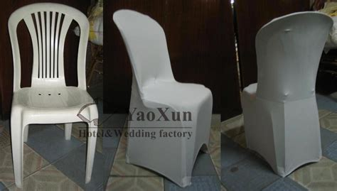 popular chair covers for plastic chairs buy cheap chair