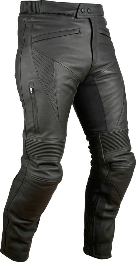 weise hydra leather waterproof jeans  uk delivery