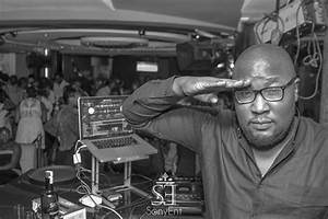 Top 10 Hottest Kenyan DJs of 2015