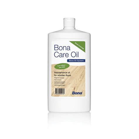 Bona Floor Care Products by Floorworx Bona Cleaner