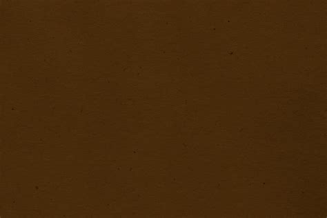 Darker Brown by Brown Wallpapers High Quality Free
