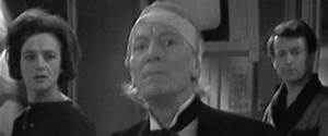 Doctor Who – Ep168: The Edge of Your Seat? – The Doctor ...