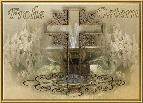 christliche ostern bilder christliche ostern gb pics