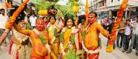city   cr  bonalu