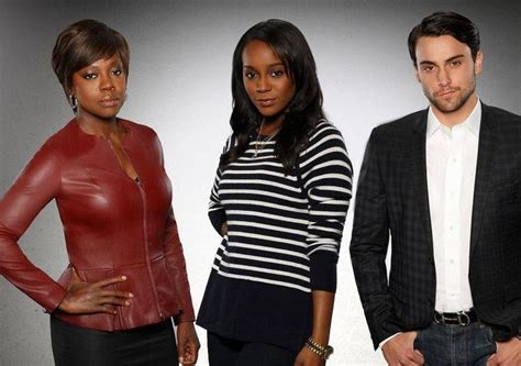 Abc Announces Fall Schedule Channel Canada
