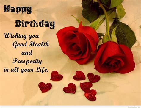 happy birthday wishes   day