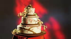 amazing wedding cakes amazing wedding cakes food network uk