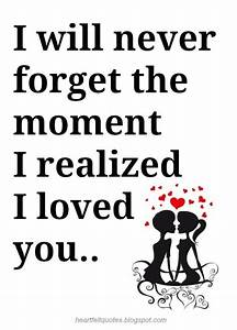 Love Quotes English Sweet Short: Best cute song quotes on ...