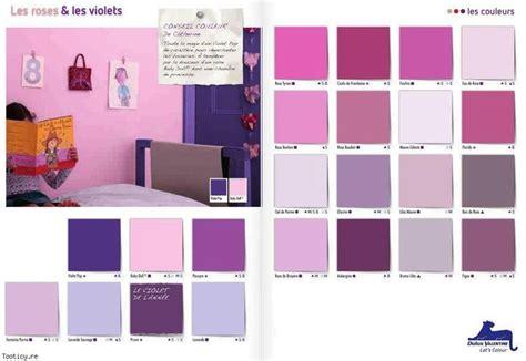 chambre couleur violet chambre violet clair le violet est tendance en intérieur