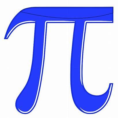Symbol Math Pie Pi Clip Clipart Computer