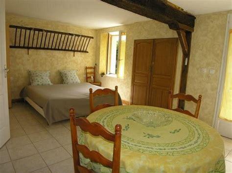 chambre d hote chateauroux chambres d 39 hôtes berry entre châteauroux et valençay bnb