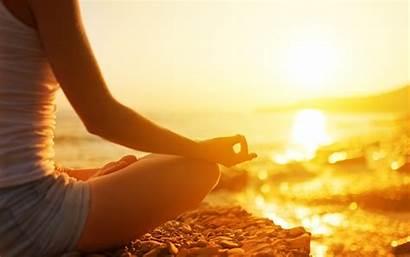Meditation Zen Wallpapers Backgrounds Wallpaperaccess Wallpaperdownload