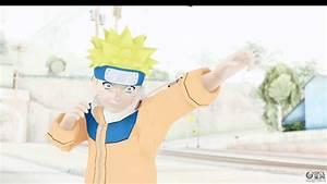 Naruto Ultimate Ninja Storm 4 Naruto Uzumaki v1 for GTA ...  Naruto