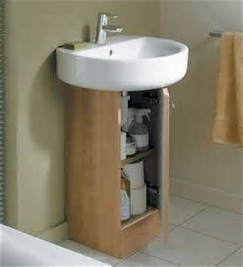 ikea pedestal sink shelf 17 best images about bathroom on master