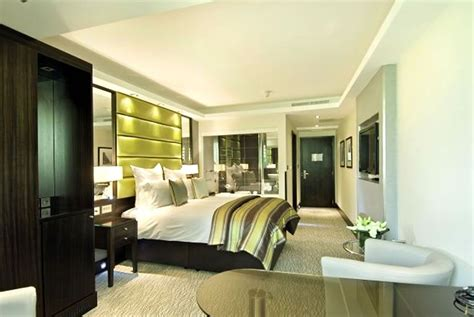 Luxury Bedroom Designs Uk by Alluring Luxury Boutique Hotel Bedroom Hospitality