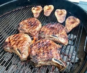 The Butcher U0026 39 S Guide To Pork Chops