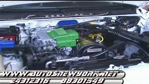 Hd Suzuki Sidekick 1997 4x4 Automatico Full Extras Financio Hd