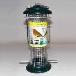 Graines Oiseaux Du Ciel : silo graines ou boules de graisse grillag pour oiseaux du ciel 9 95 ~ Melissatoandfro.com Idées de Décoration