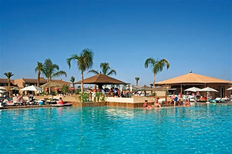 chambre location lyon clubhotel riu tikida palmeraie 4 marrakech maroc avec