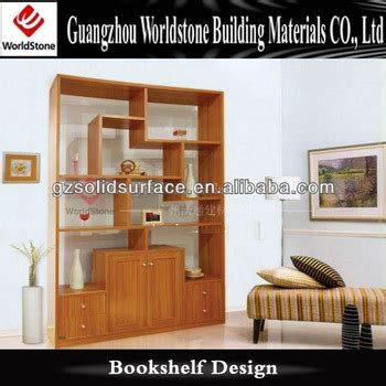 wooden showcase for drawing room living room design wood showcase in guangzhou buy display on living room showcase wooden designs