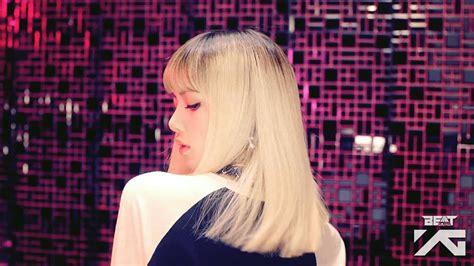 K-pop Blackpink Wallpaper Hd Wallpaper