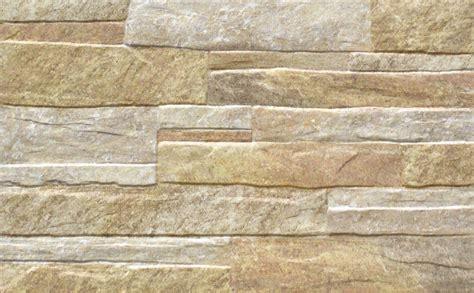 wall tiles design  exterior video