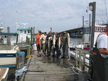 Fishing Boat Rentals Nj by Charters Nj Boat Rental Charter Fishing