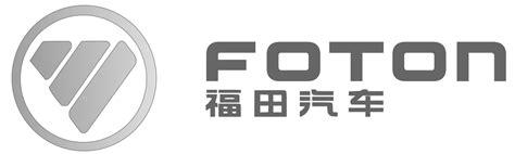 Foton Logo by File Foton Motor Logo Svg Wikimedia Commons
