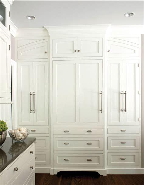 kitchen cabinet interior hardware interior design ideas kitchen home bunch interior 5520
