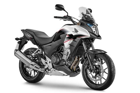 cb 500 x brazil only graphics modifications accessories and