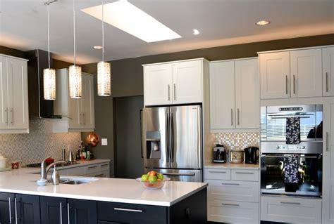 Kitchen Ideas Designs by Ikea Kitchen Design Ideas