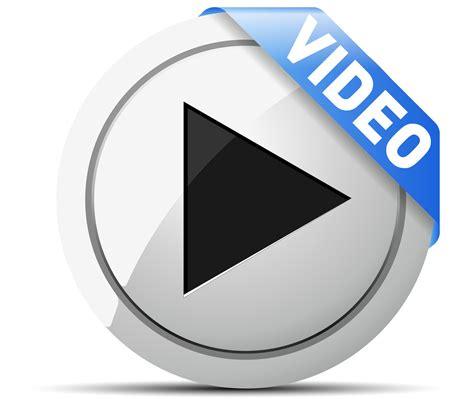 Videos Diversos Da Visão  Aprimorando Minha Liderança