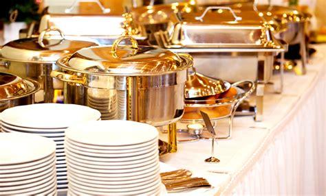 location equipement cuisine location matériel de réception et restauration location