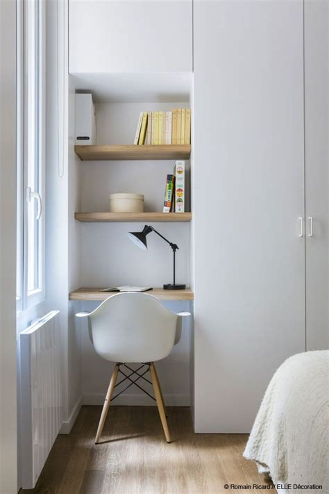 placard bureau ikea bedroom interior small office decorating bedrooms ideas