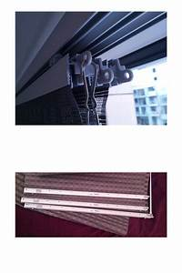 Details Of My Ikea Kvartal Triple