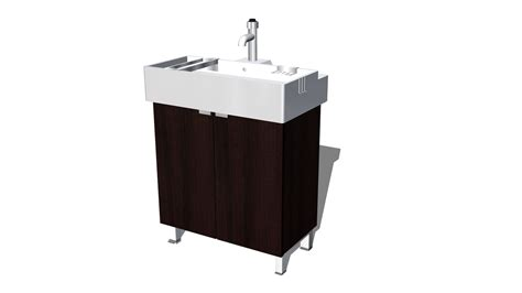 Bathroom Sink And Cabinet Ikea by Lillangen Sink Cabinet Ikea Bathroom