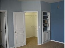 Bookcase trim, corner wardrobe units corner closets with